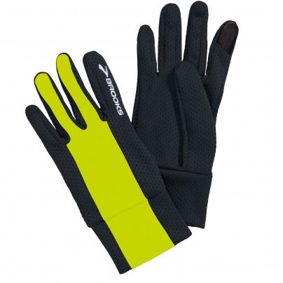 Brooks Pulse Lite Glove II