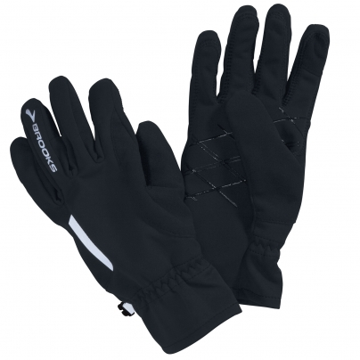 Brooks Vapor-Dry 3 Glove II