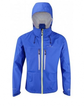 Mens Ronhill Tempest Jacket