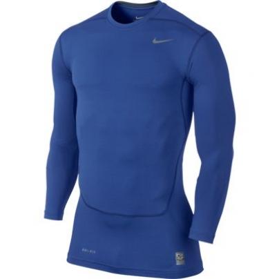 Mens Nike Core Compression Top