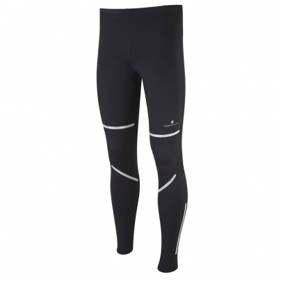Mens Ronhill Vizion Photon Tight