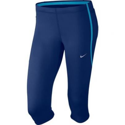Womens Nike Tech Capri